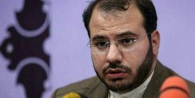 اثبات نقش ایران در تامین امنیت آبراههای بینالمللی/ فیلم منتشره از سوی تروریستهای سنتکام، قابل استناد نیست