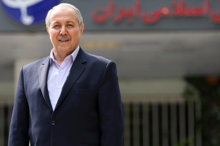 انتخابات هیئت رئیسه کمیسیون بهداشت برگزار شد/ علی نوبخت رئیس شد