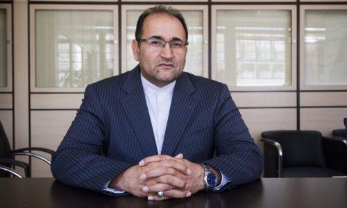 تشریح دلیل خروج امیدیها از جلسه امنیت ملی