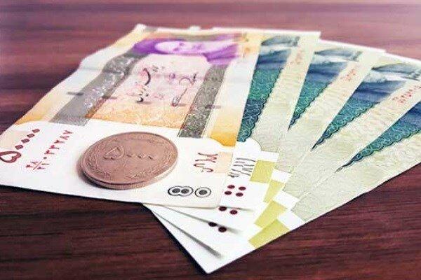 یارانه نقدی خرداد امشب واریز می شود