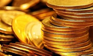 روز/حباب سکه به ۳۷۰ هزار تومان رسید/ افزایش ۵۵ هزار تومانی سکه امامی نسبت به روز گذشته