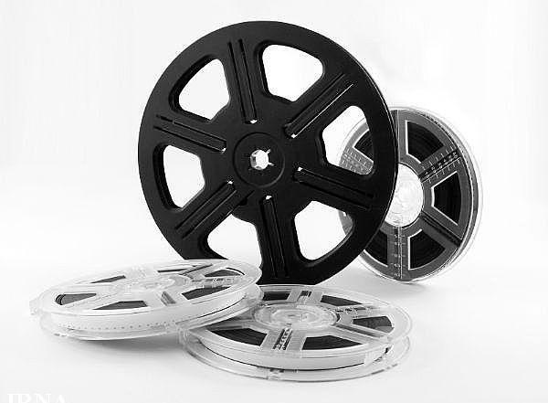 رایزنی برای نمایش «بیوه سیاه» در جشنوارههای الف دنیا / فیلمنامه «لیلی» را به شورای پروانه ساخت ارائه میدهیم
