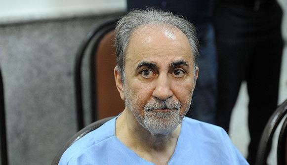 تاریخ اولین جلسه محاکمه شهردار اسبق تهران مشخص شد