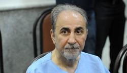 زمان برگزاری اولین جلسه دادگاه نجفی، شهردار اسبق تهران مشخص شد