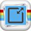 باشگاه خبرنگاران -دانلود Photo & Picture Resizer Premium 1.0.202 برنامه کاهش حجم عکس اندروید