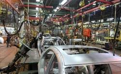 اولتیماتوم تعزیرات به ۲ غول خودروسازی کشور/ پشت پرده پیش فروش خودرو با وجود کمبود قطعه چیست؟