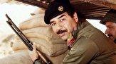 باشگاه خبرنگاران -ماجرایی شگفتانگیز از عدم همراهی مردم عراق با صدام در جنگ با ایران