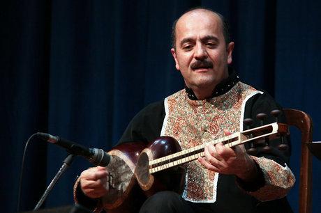 نوای «ای ایران» در قلب اروپا طنینانداز شد