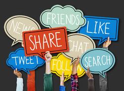 چگونه از اعتیاد به شبکههای اجتماعی جلوگیری کنیم؟