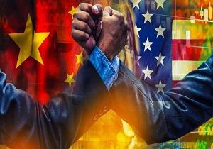 وقتی آمریکا از تعرفه ها متضرر می شود + فیلم
