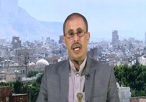 یمن: سلاح دوربردی در اختیار داریم که هیچ کشوری در منطقه ندارد