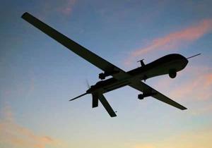 اذعان ارتش آمریکا به پیشرفت پدافند هوایی نیروهای یمن