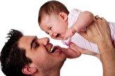 باشگاه خبرنگاران -دردسرسازی پدران برای بچهها!