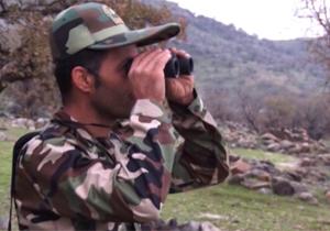 از نبود نیروی کافی برای جنگلبانی، آفتی بر جان جنگلهای خوزستان تا موسسه جذابی که آموزش ورزش و قرآن را تلفیق کرده است + فیلم