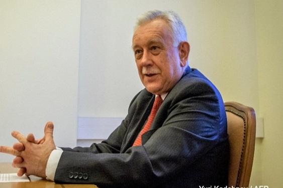 مسکو: ادعای بولتون درباره قرارداد دفاعی روسیه با ونزوئلا دروغ