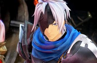 تریلر جدید بازی Tales of Arise نمایش داده شد
