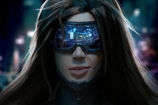 تصاویر جدید بازی Cyberpunk 2077 منتشر شدند + عکس