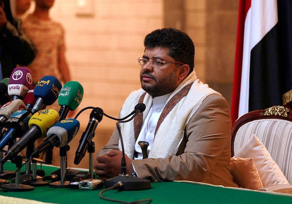 عضو شورای عالی سیاسی یمن: سعودیها به دنبال صلح نیستند