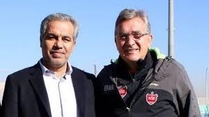اهم اخبار ورزشی ۲۶ خرداد