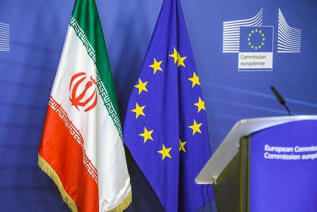 بررسی اولتیماتوم ۶۰ روزه برجامی ایران در نشست اتحادیه اروپا