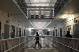 باشگاه خبرنگاران -۱۰ کشته در درگیری بین زندانیان در زندانی در پاراگوئه