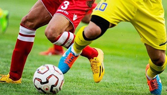 باشگاه خبرنگاران -۴۶ روز سخت و بلاتکلیفی چهار نیمکت داغ لیگ برتری