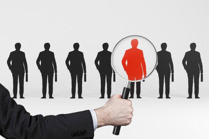 باشگاه خبرنگاران -استخدام مسئول روابط عمومی در یک شرکت تولیدی