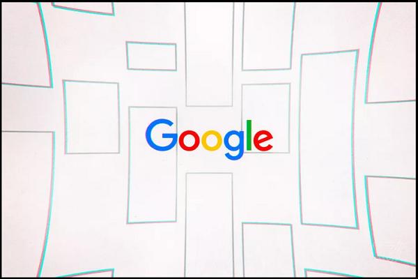 گوگل به رعایت نکردن حق کپی رایت متهم شد
