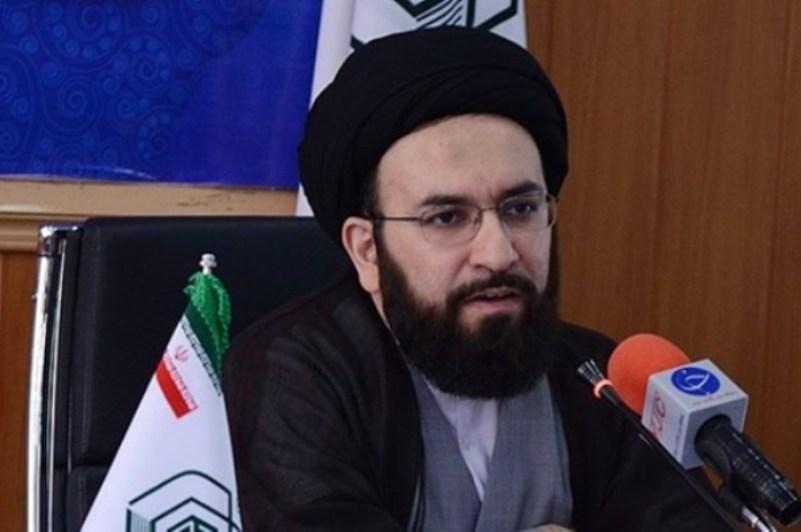 زمان برگزاری سی و هفتمین دوره مسابقات قرآن کریم مشخص شد