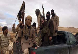 باشگاه خبرنگاران -حمله گروههای تروریستی به روستایی در حومه حلب