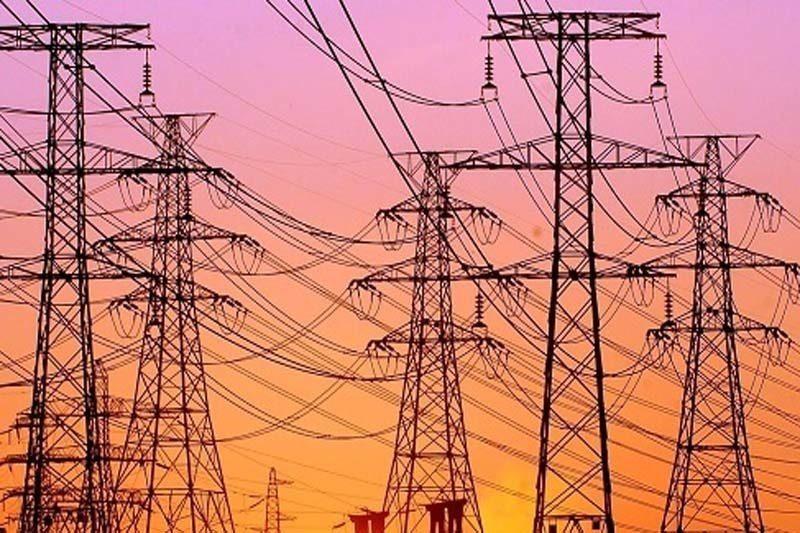 هشدار مدیرعامل شرکت توزیع نیروی برق استان گلستان