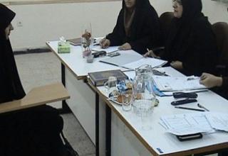 ۵ چالش داوطلبان مصاحبه دکتری دانشگاههای دولتی