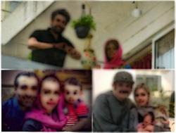 سلبریتیهایی که با وجود امکانات خارج کشور تولد فرزندشان در ایران را ترجیح دادند