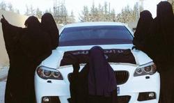 همه چیز درباره وظایف سوگلیهای داعش/ زنان تروریستپسند چگونه برای نوچههای البغدادی سنگتمام میگذارند؟