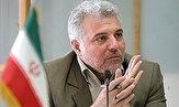 صادرات داروهای ایرانی به ٣٠ کشور دنیا/ میخواهیم سازمان غذا و دارو را در آکواریوم شیشهای اداره کنیم