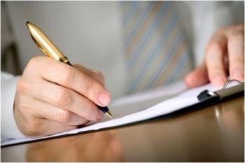 قرارداد ۴۰۶ طرح روستایی و عشایری استان سمنان منعقد شد