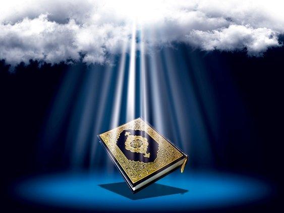 کدام گناه عرش را به لرزه در میآورد؟