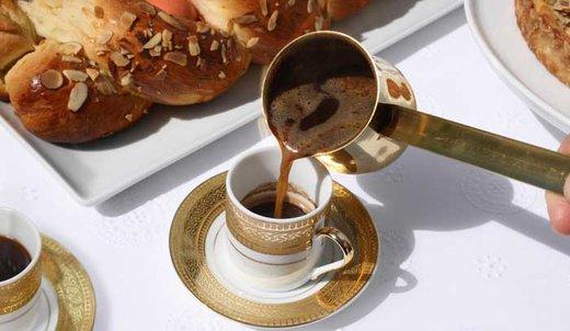 ۲۵ مزیت جالب نوشیدن قهوه در ابتدای صبح (بصورت هر روزه)