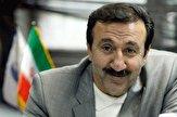 باشگاه خبرنگاران -داوری: مردم ارومیه فرهنگ غنی و میهمان نوازی ایرانی را به والیبال جهان نشان دادند/ ناظران FIVB به وجد آمده بودند