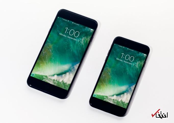 معرفی ۵ گوشی هوشمند برتر جهان که قیمتی کمتر از ۵۰۰ دلار دارند