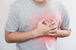 پیش از آنکه دیر شود نشانههای این بیماری مرگبار را بشناسید +علائم و اقدامات درمانی