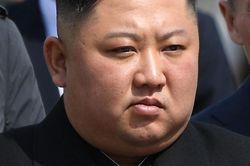 از رانندگی در ۷ سالگی تا حمل کُلت کمری در ۱۱ سالگی/ ادعاهای خبرنگار واشنگتنپست درباره رهبر کرهشمالی+ تصاویر