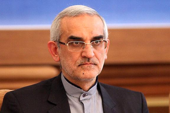 درآمد ۲۹۶ میلیارد تومانی شهرداری تهران از اجرای طرح ترافیک در سال ۹۷