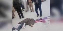 پرونده قتل طلبه همدانی به کجا رسید؟