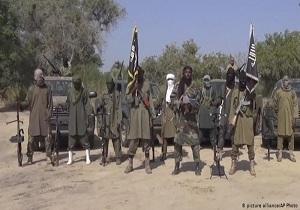 وقوع چند حمله انتحاری در نیجریه/دستکم ۳۰ نفر کشته شدند