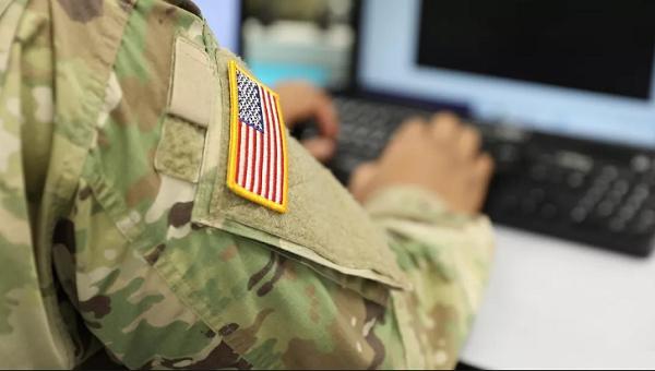 استفاده گسترده آمریکا از بدافزارهای رایانهای برای ضربه زدن به شبکه برق روسیه