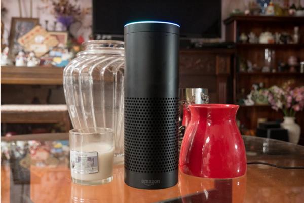 آمازون برقراری ارتباط با دستیار صوتی خود را سادهتر میکند
