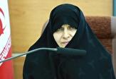 باشگاه خبرنگاران -انتقاد شدید کبری خزعلی از لایحه اعطای تابعیت به فرزندان زنان ایرانی +عکس