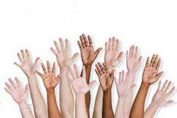 شخصیت شناسی از روی طول انگشتان دست شما
