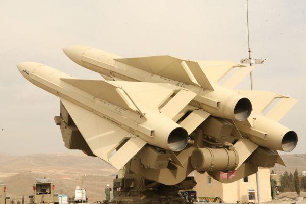 زیر و بم سیستم راداری پدافندهای هوایی جمهوری اسلامی ایران از نگاه وبگاه آمریکایی